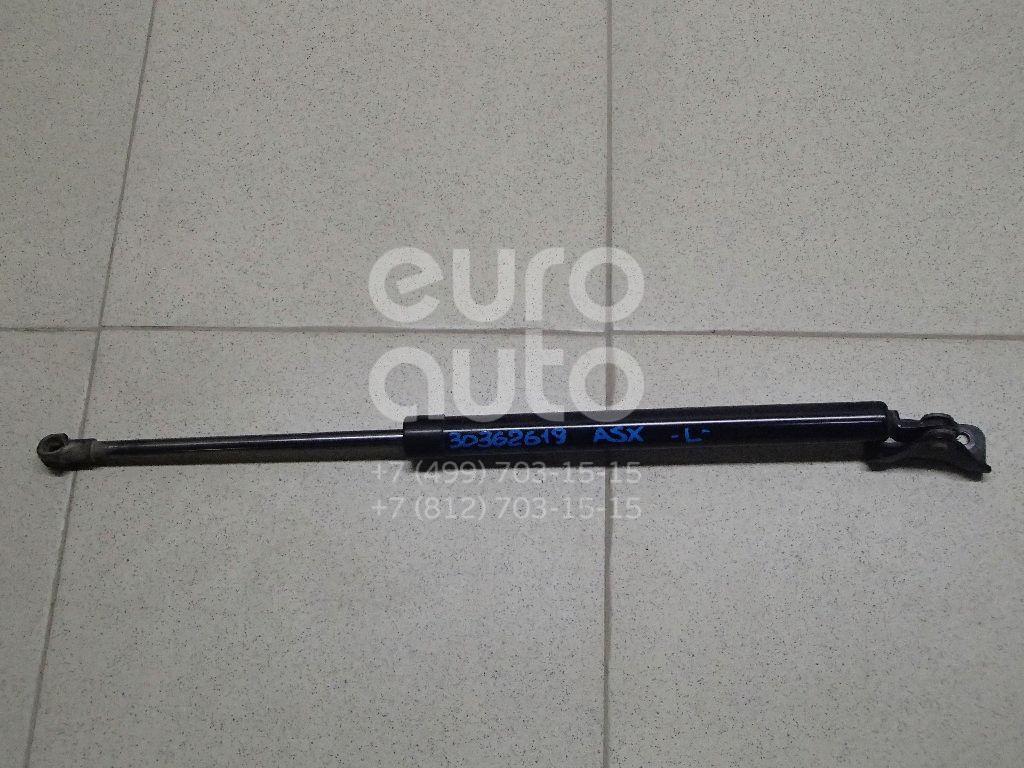 Купить Амортизатор двери багажника Mitsubishi ASX 2010-2016; (5802A325)