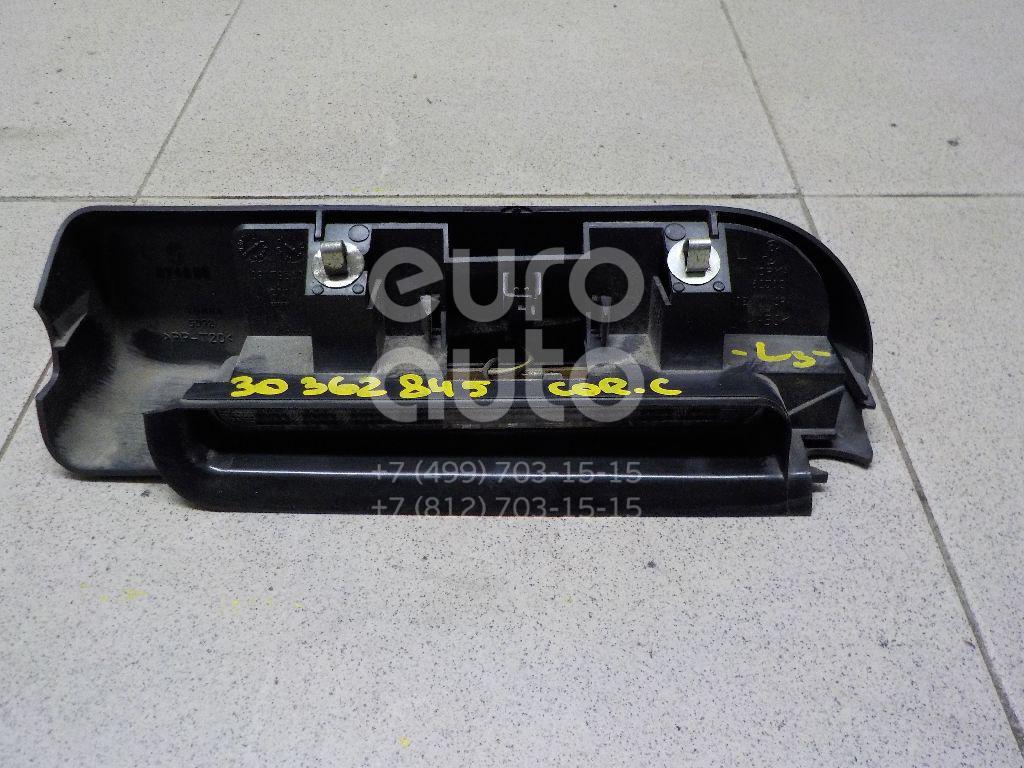 Купить Фонарь задний (стоп сигнал) Opel Corsa C 2000-2006; (9179553)