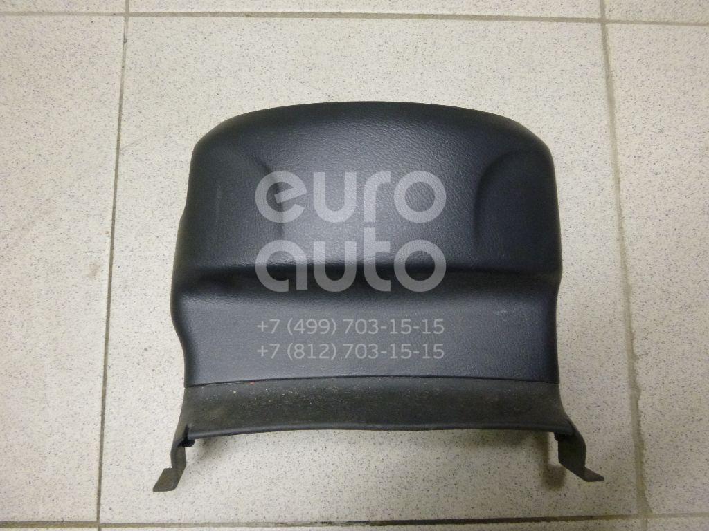 Купить Кожух рулевой колонки верхний Honda Accord VII 2003-2008; (77350SDAA01ZA)
