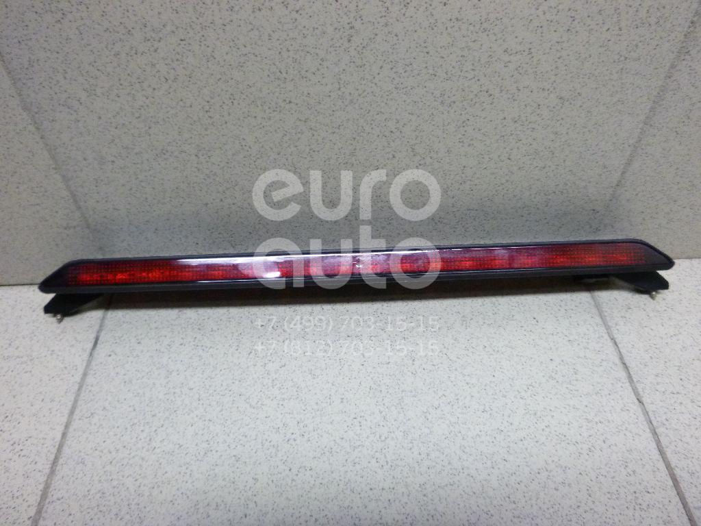 Фонарь задний (стоп сигнал) VW Passat [B5] 2000-2005; (1J6945131C)  - купить со скидкой