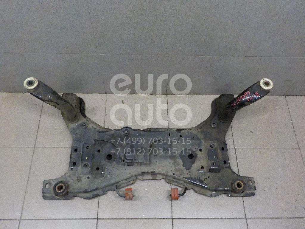 Купить Балка подмоторная Ford Focus II 2008-2011; (1734687)