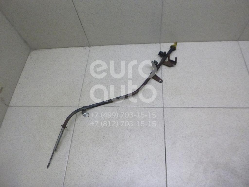 Купить Щуп масляный Fiat Doblo Nuovo 2010-; (51900160)