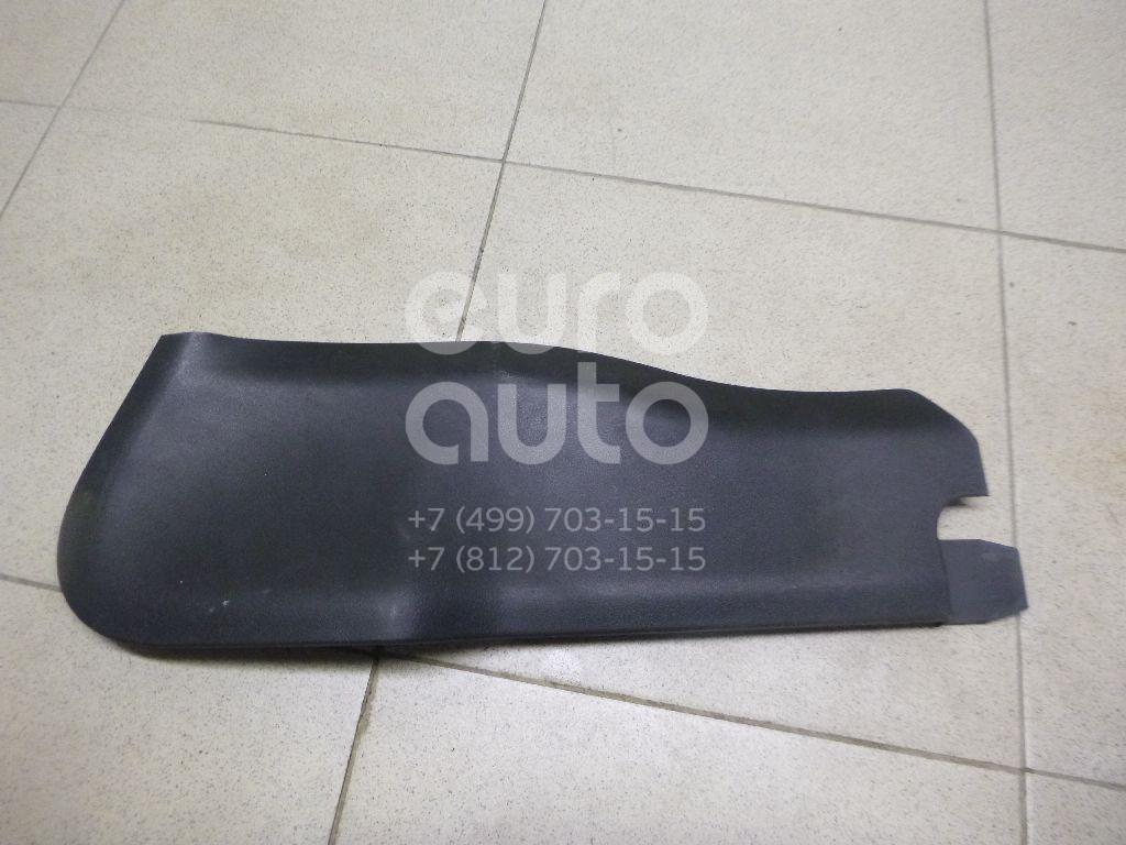 Купить Накладка (кузов внутри) Fiat Doblo Nuovo 2010-; (735498598)