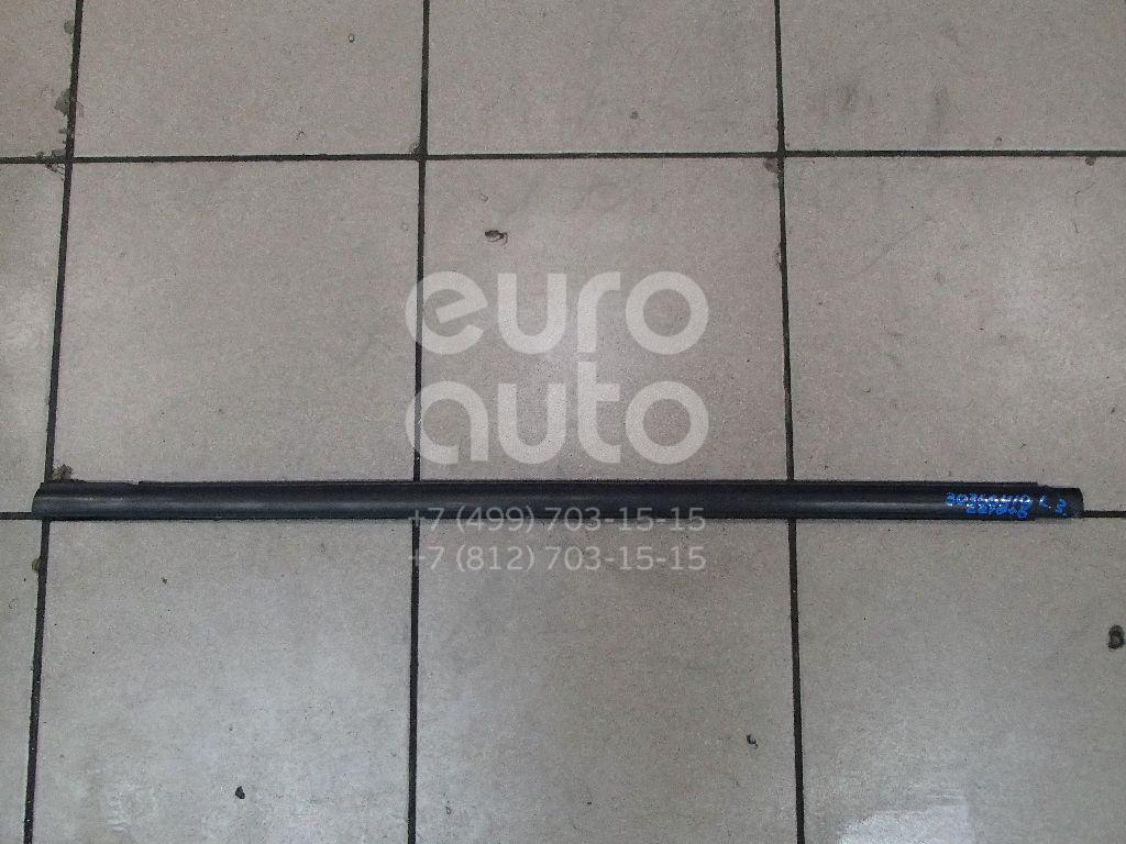 Купить Накладка стекла заднего левого Kia Cerato 2004-2008; (832102F200)