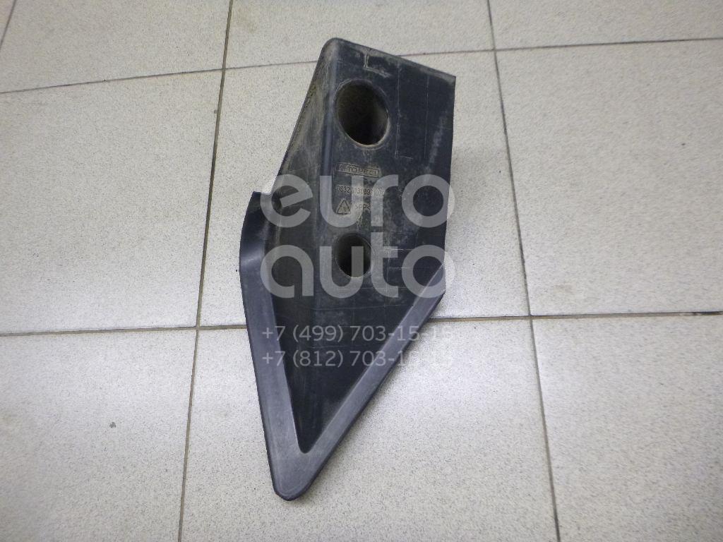 Купить Накладка (кузов внутри) Fiat Doblo Nuovo 2010-; (51840353)