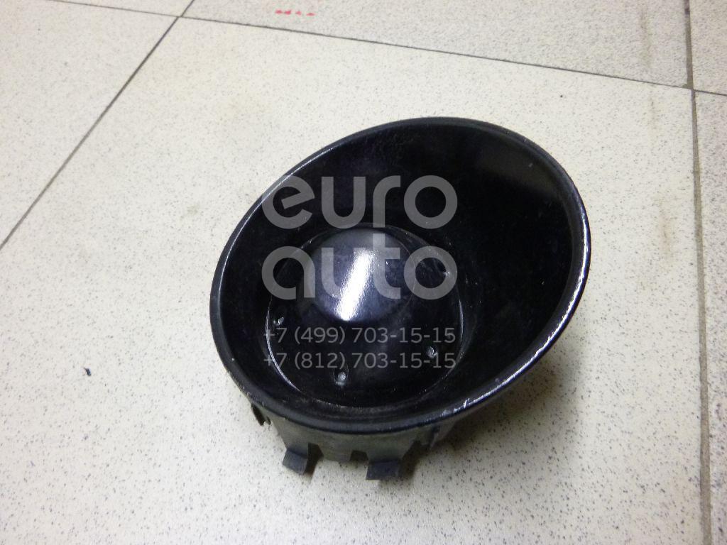 Купить Заглушка бампера правая Nissan X-Trail (T30) 2001-2006; (622568H710)