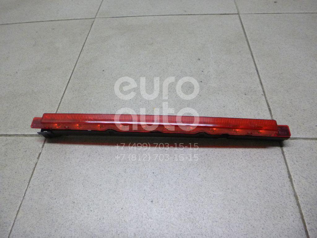 Купить Фонарь задний (стоп сигнал) Audi A6 [C5] 1997-2004; (4B0945097)