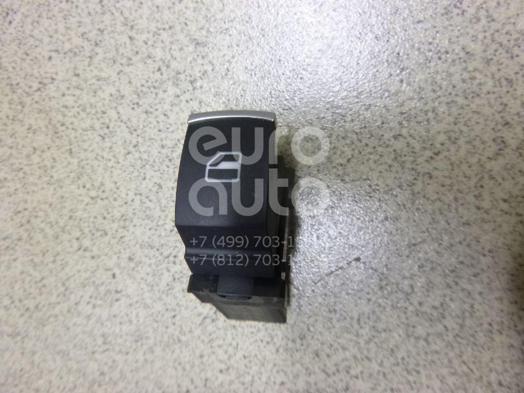 Купить Кнопка стеклоподъемника VW Passat CC 2008-; (5K0959855)
