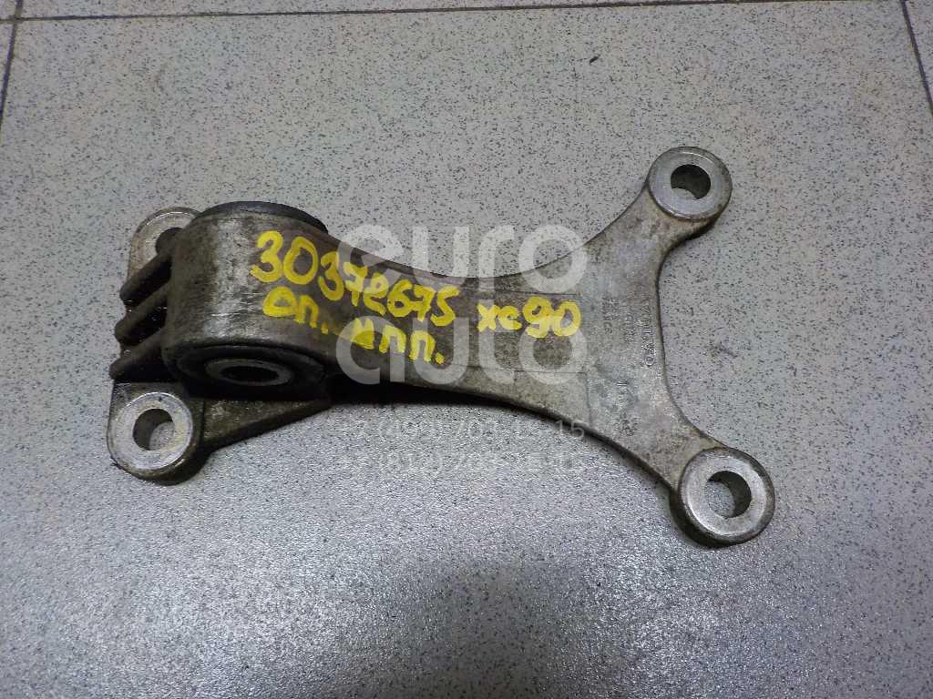 Купить Опора КПП передняя Volvo XC90 2002-2015; (9179014)