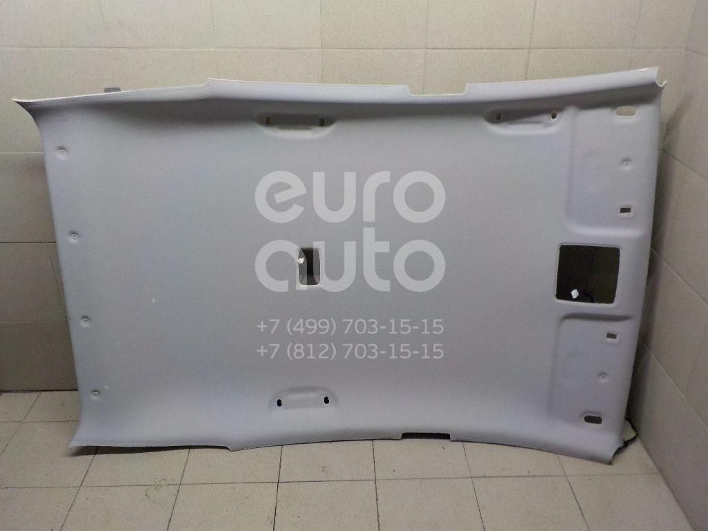 Купить Обшивка потолка Hyundai i30 2012-; (85311A6060TX)