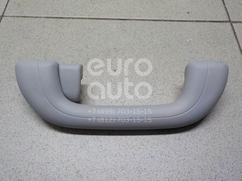 Купить Ручка внутренняя потолочная Hyundai i30 2012-; (85341A6000TX)