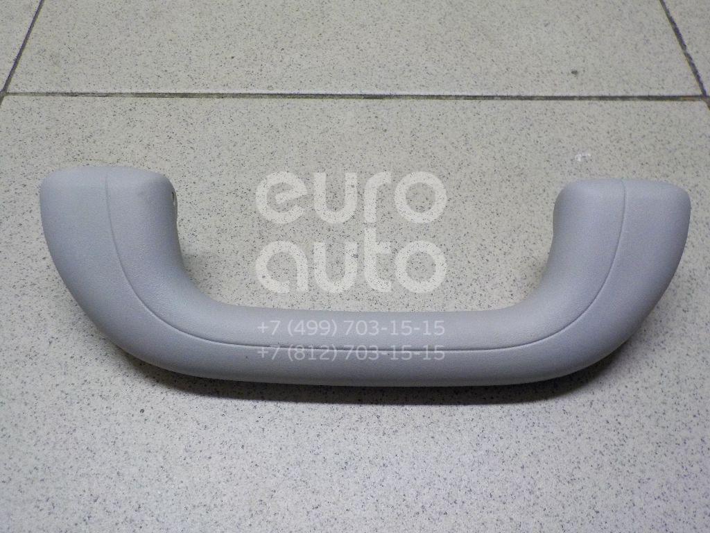Купить Ручка внутренняя потолочная Hyundai i30 2012-; (85340A6000TX)