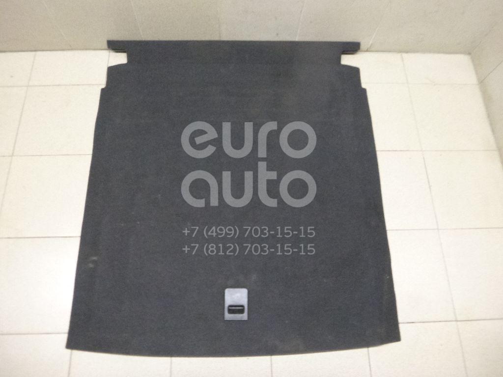 Купить Пол багажника VW Passat CC 2008-; (3C8863463B8W4)