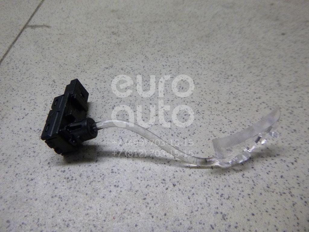 Купить Подсветка Porsche Cayenne 2010-; (95863250100)