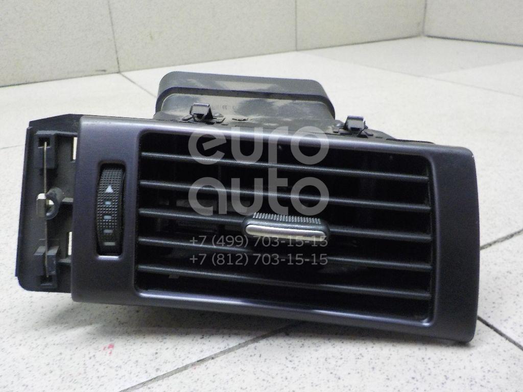 Купить Дефлектор воздушный Audi Allroad quattro 2000-2005; (4B1820902C)