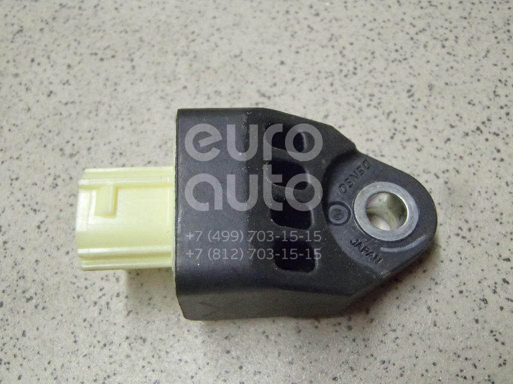 Купить Датчик AIR BAG Toyota RAV 4 2006-2013; (8983133030)