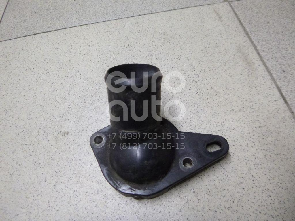 Купить Крышка термостата Mitsubishi Lancer (CX, CY) 2007-; (1305A279)