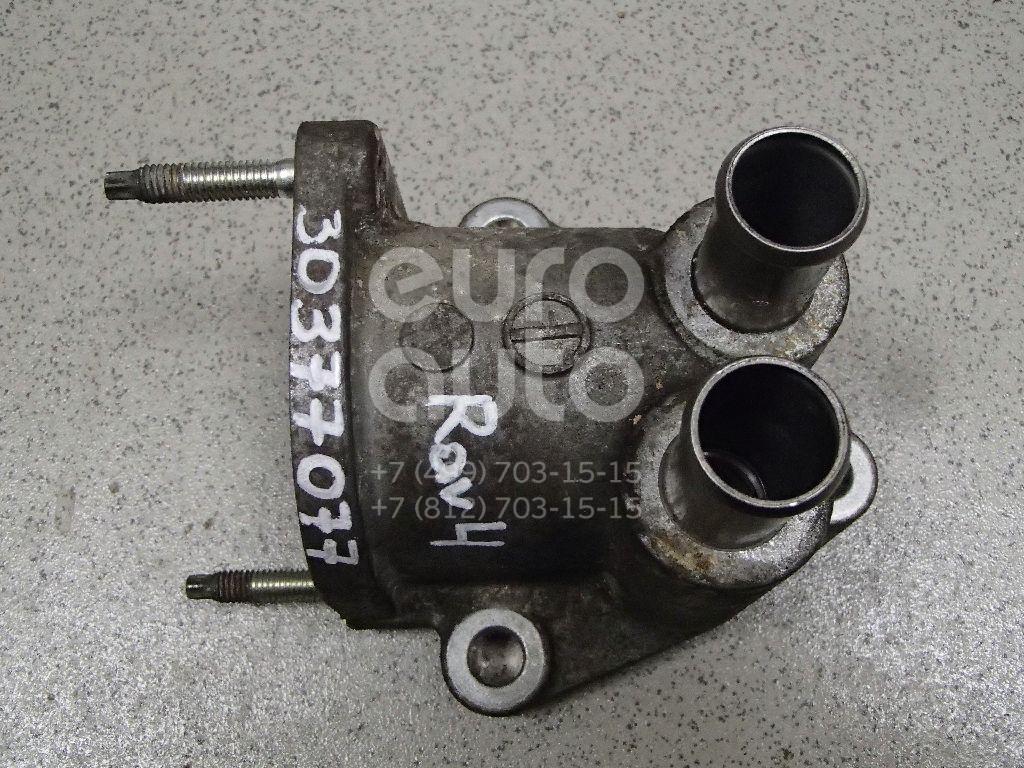 Купить Корпус термостата Toyota RAV 4 2006-2013; (1632337030)
