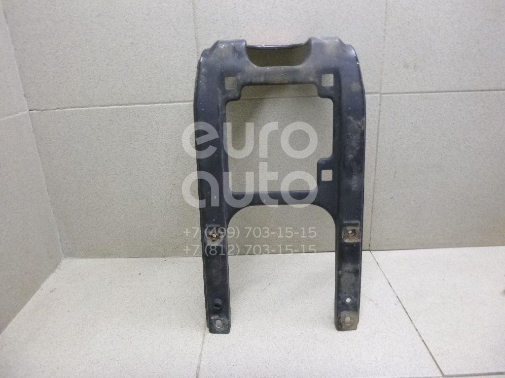 Купить Панель передняя Mercedes Benz W164 M-Klasse (ML) 2005-2011; (1646200431)