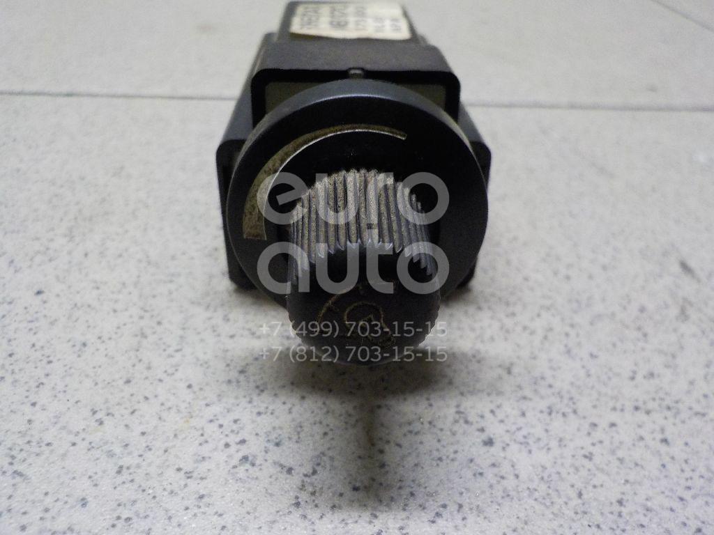 Купить Кнопка освещения панели приборов Mitsubishi Pajero/Montero II (V1, V2, V3, V4) 1991-1996; (MB186435)
