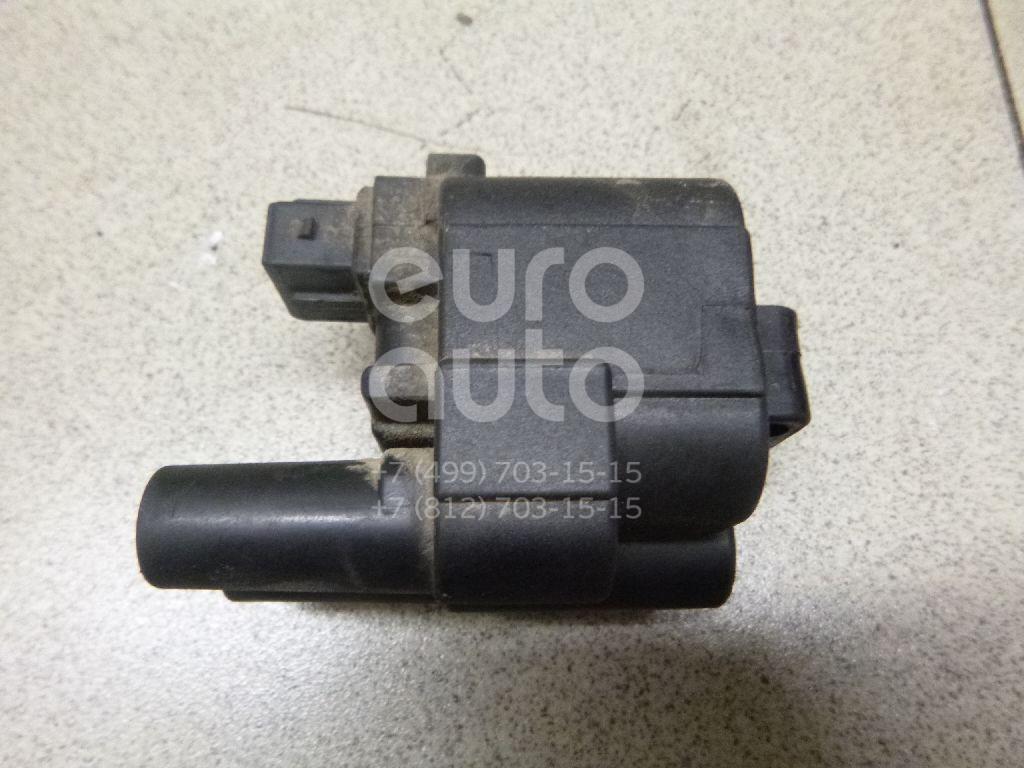 Купить Катушка зажигания Renault Megane I 1996-1999; (1.2.80)