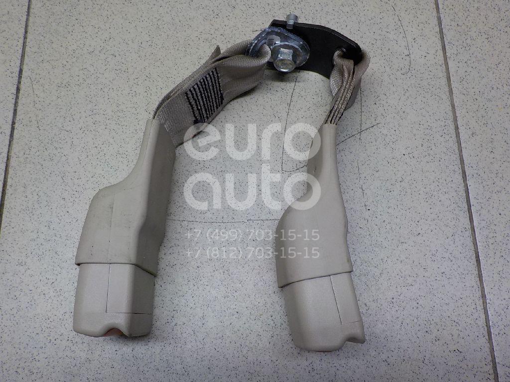 Купить Ответная часть ремня безопасности Nissan Teana L33 2014-; (888423TT0A)
