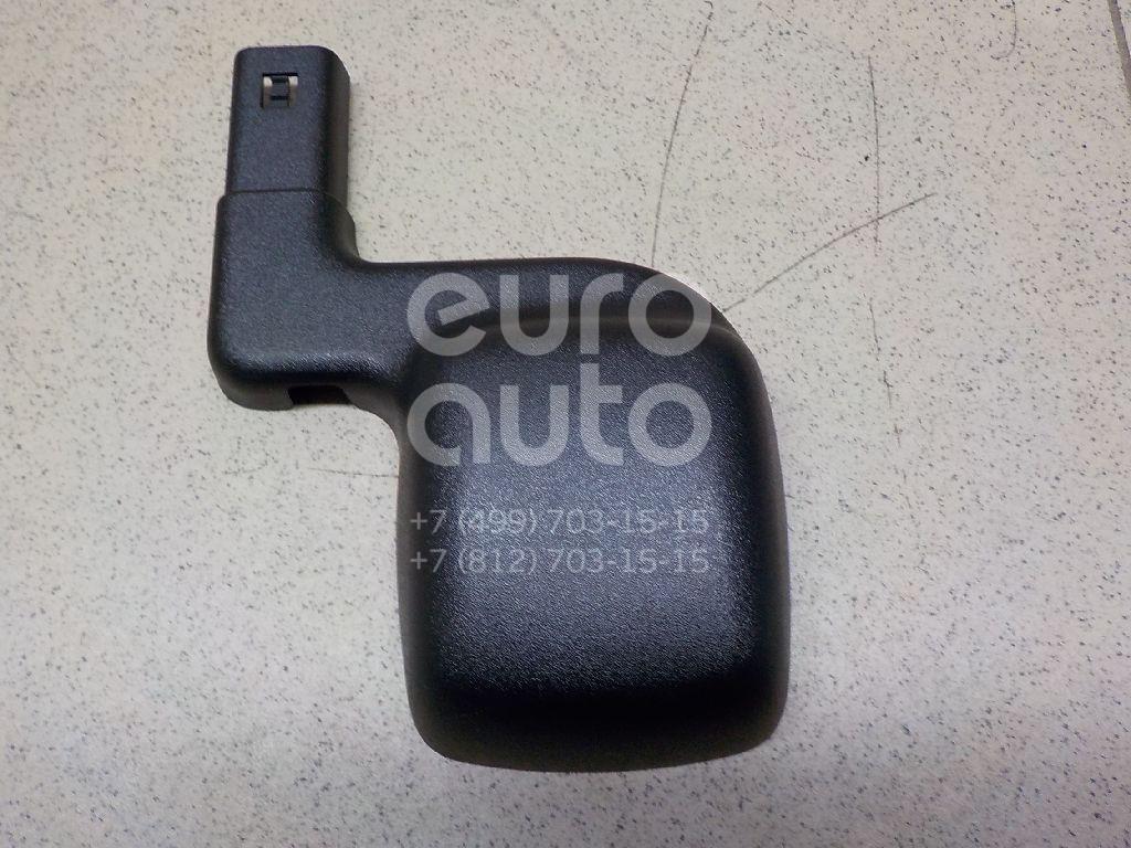 Купить Накладка декоративная Nissan Teana L33 2014-; (26498EJ90C)