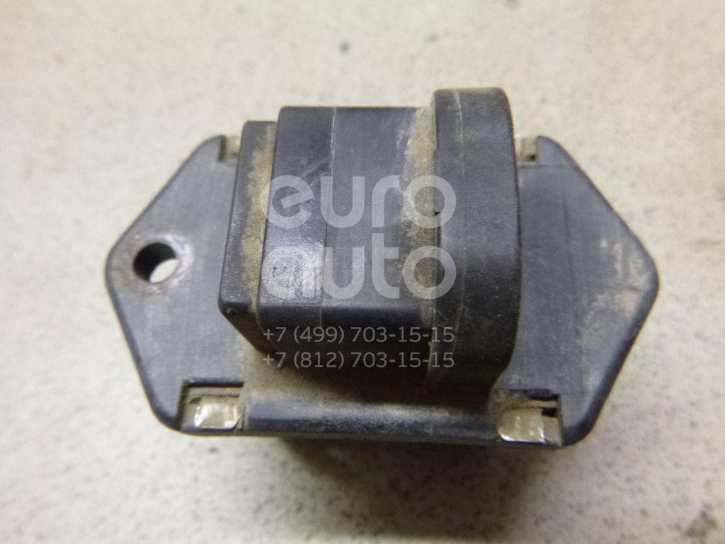 Купить Резистор Renault Megane I 1996-1999; (7701042681)