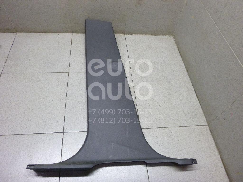 Купить Обшивка стойки Ford Kuga 2012-; (5219827)