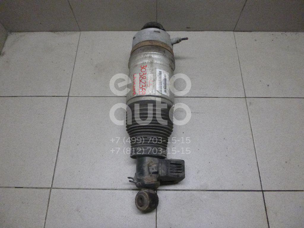 Купить Амортизатор задний левый Porsche Cayenne 2003-2010; (95533303342)