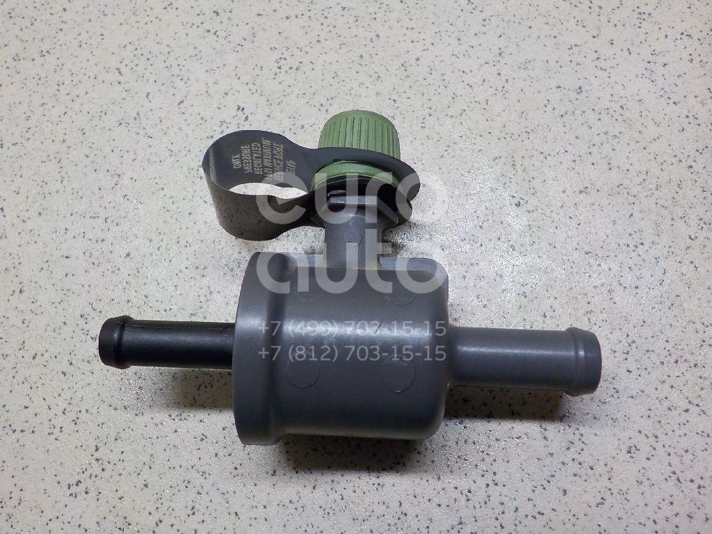 Купить Клапан топливный Nissan Teana L33 2014-; (14939EA200)