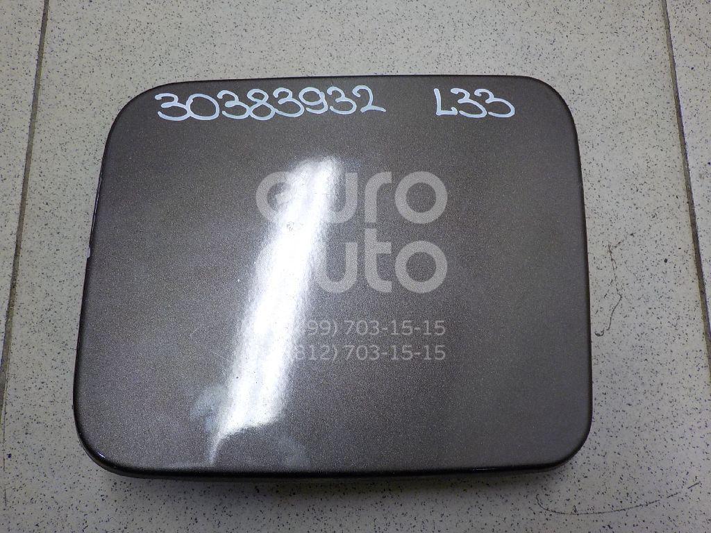 Купить Лючок бензобака Nissan Teana L33 2014-; (G88303TAMA)
