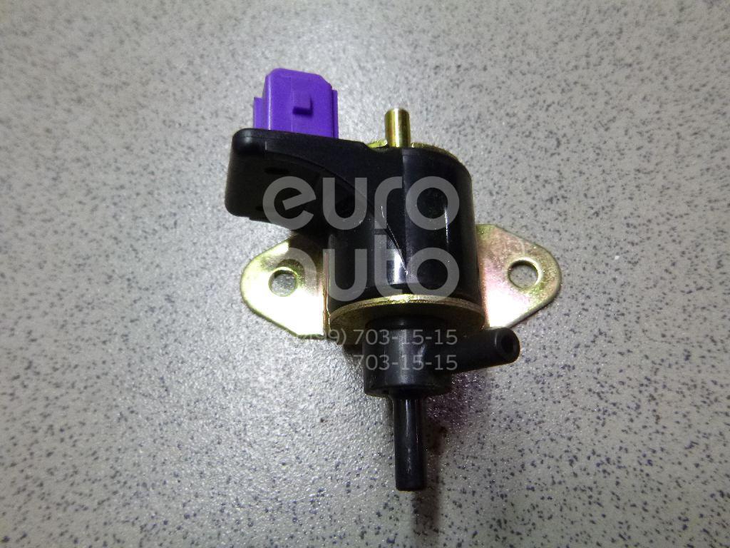 Купить Клапан электромагнитный Ford Mondeo II 1996-2000; (6822365)