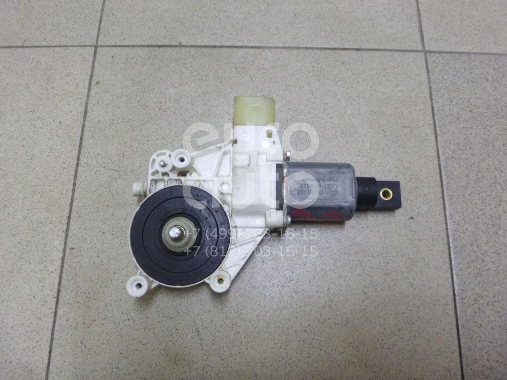 Купить Моторчик стеклоподъемника BMW X1 E84 2009-2015; (67626927028)