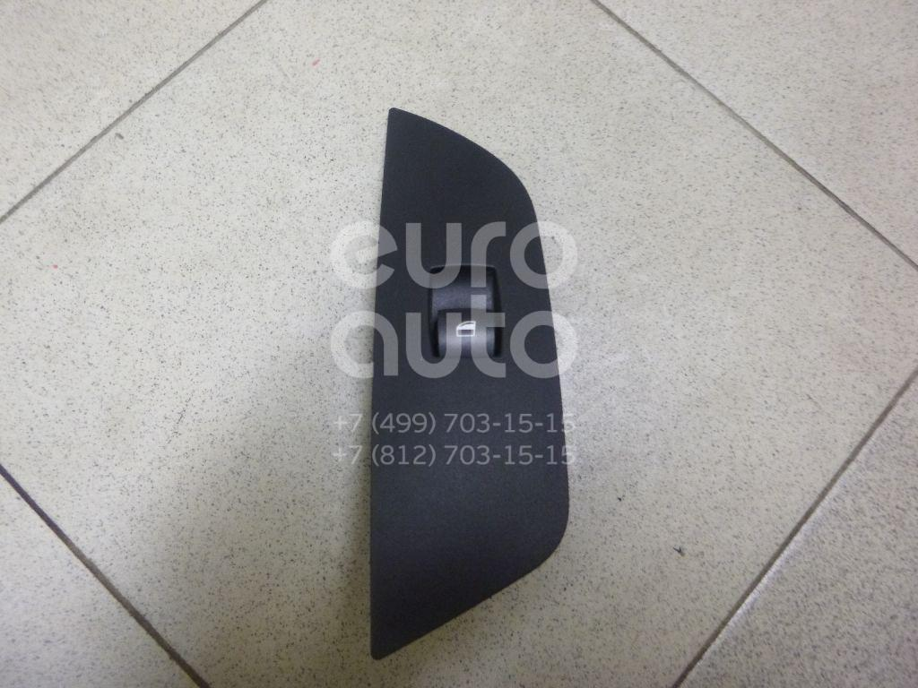 Купить Кнопка стеклоподъемника BMW X1 E84 2009-2015; (61316935534)