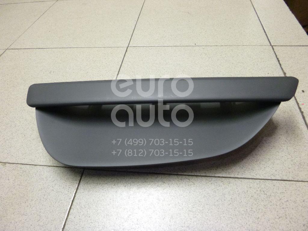Купить Накладка декоративная Kia Ceed 2012-; (84735A2000WK)