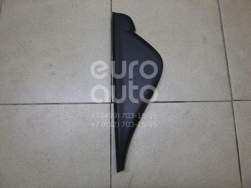 Купить Накладка декоративная Lexus RX 350/450H 2009-2015; (5544448050C0)