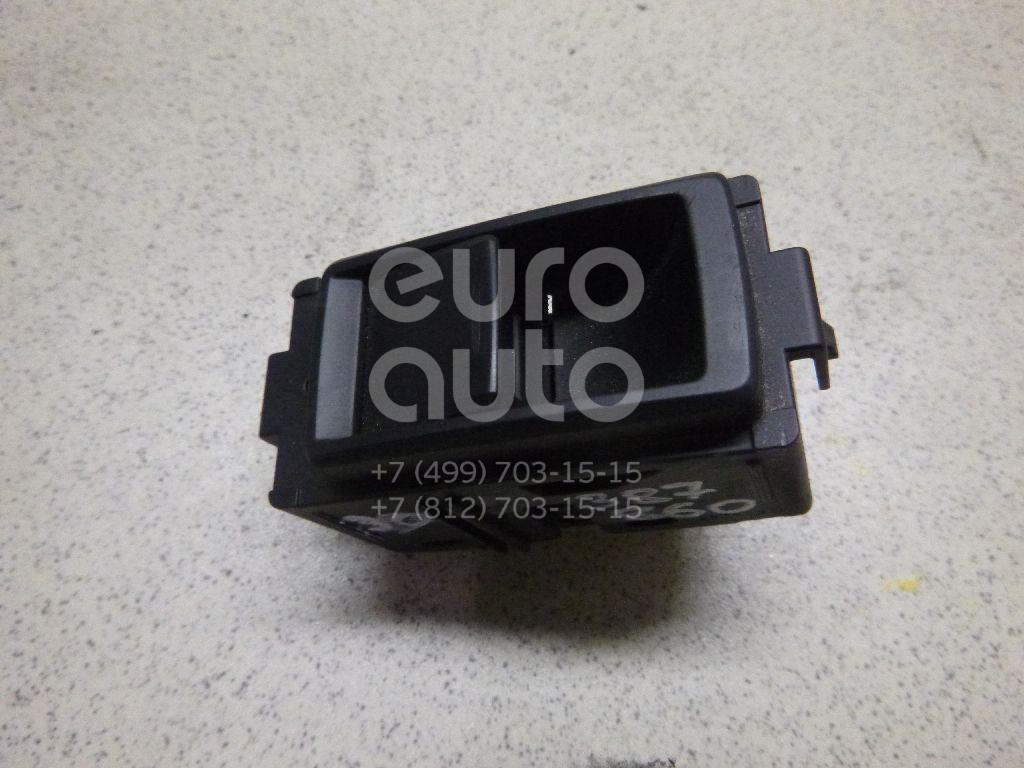Купить Кнопка стеклоподъемника Lexus RX 350/450H 2009-2015; (8481048020)