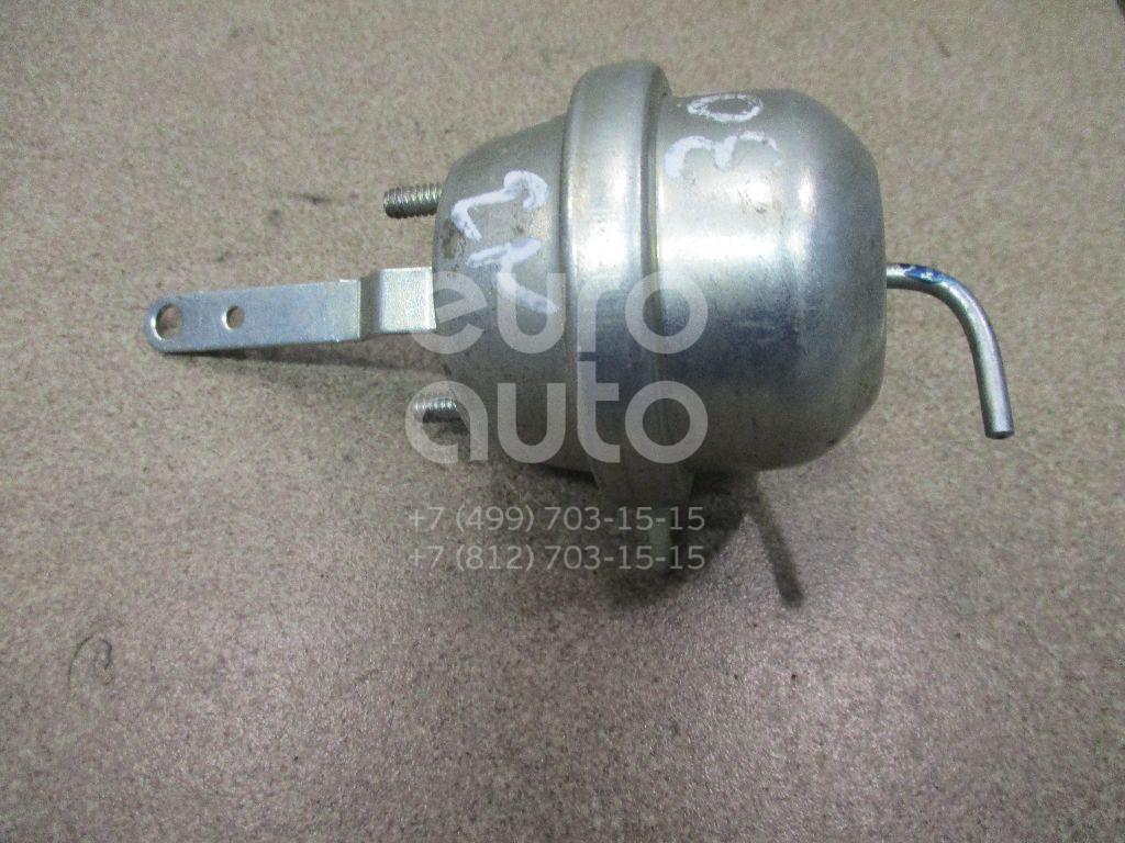 Купить Клапан воздушный Ford Mondeo II 1996-2000; (7308662)