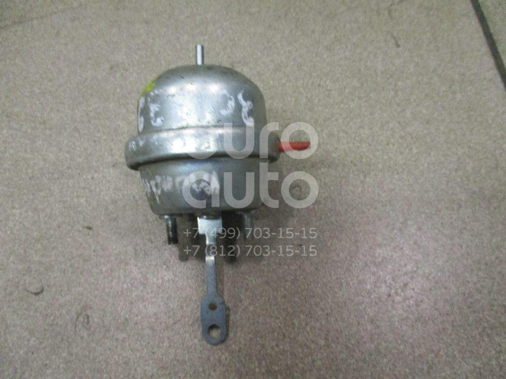 Купить Клапан воздушный Ford Mondeo II 1996-2000; (7308661)