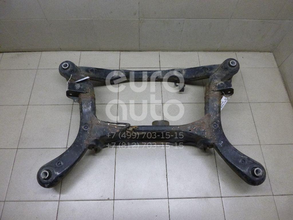 Купить Балка задняя Lexus RX 350/450H 2009-2015; (5120648090)