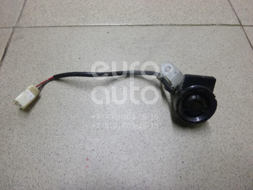 Купить Динамик Toyota Land Cruiser (100) 1998-2007; (8616060320)