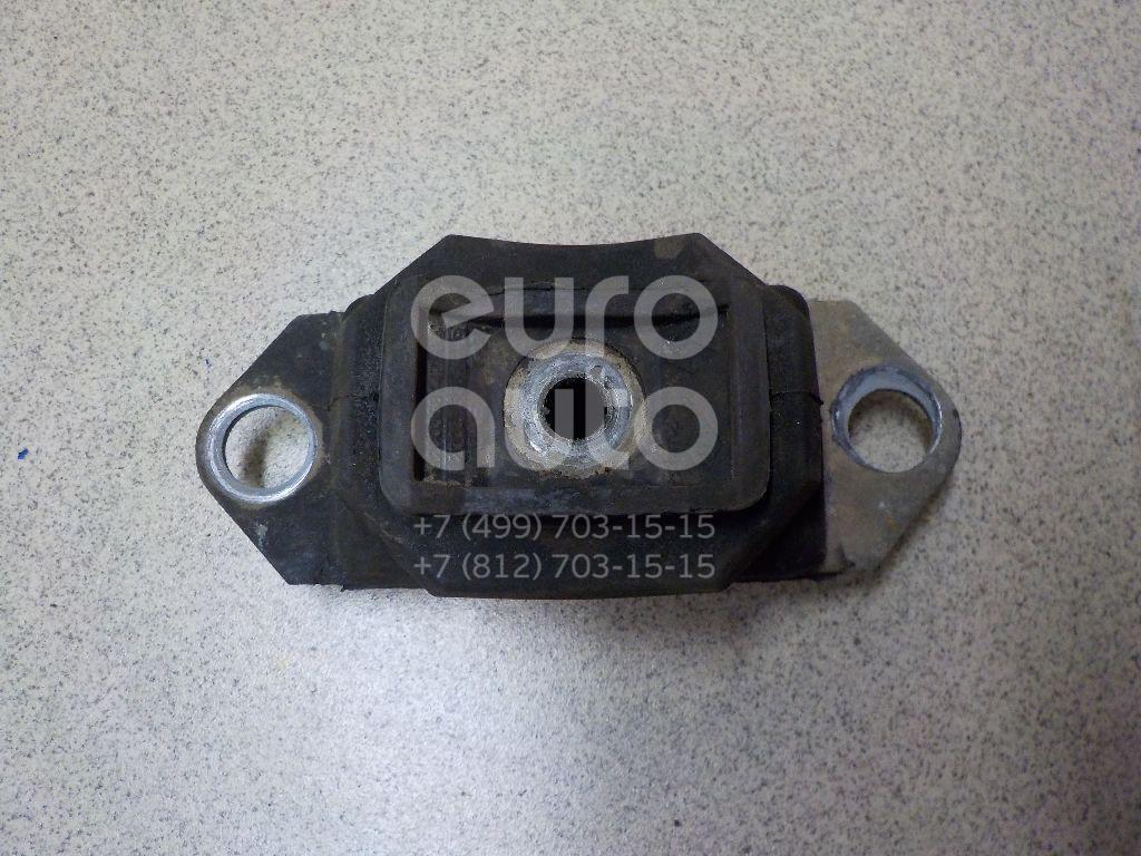 Купить Опора КПП левая Renault Megane II 2003-2009; (8200358147)