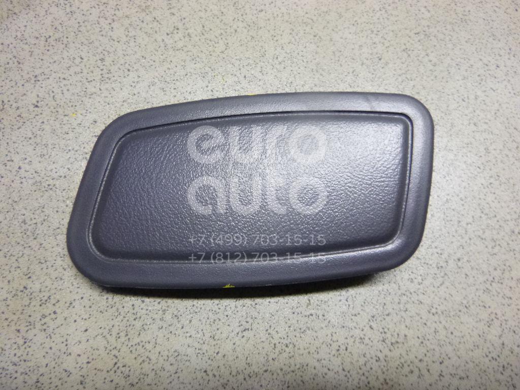 Купить Крышка блока предохранителей Mercedes Benz A140/160 W168 1997-2004; (16868901837D88)