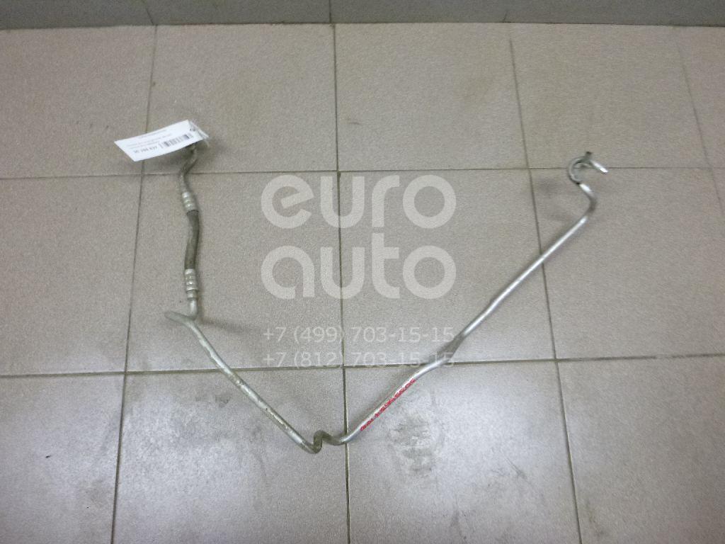 Купить Трубка кондиционера Mercedes Benz A140/160 W168 1997-2004; (1688302515)