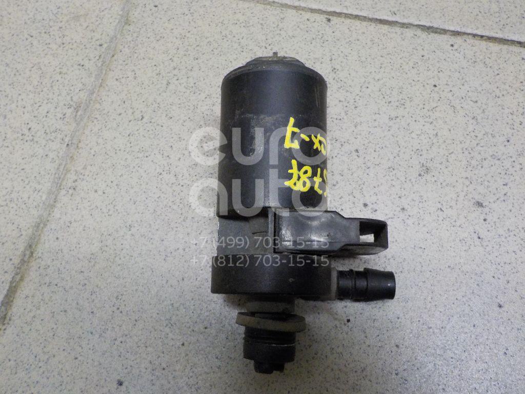 Купить Насос омывателя фар Mazda CX 7 2007-2012; (EH1151811)