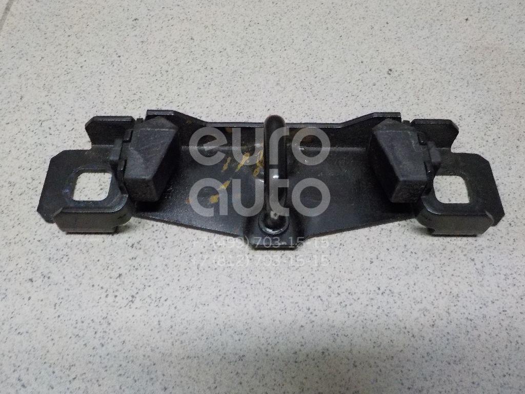 Купить Ответная часть замка багажника Ford Mondeo IV 2007-2015; (3M51R404B12CA)