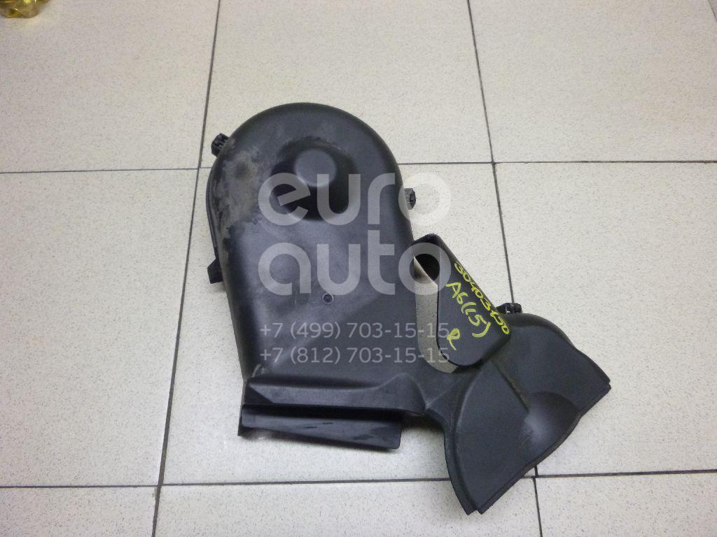 Купить Кожух ремня ГРМ Audi A6 [C5] 1997-2004; (059109108A)
