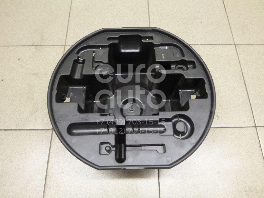 Купить Ящик для инструментов Peugeot 408 2012-; (673687)