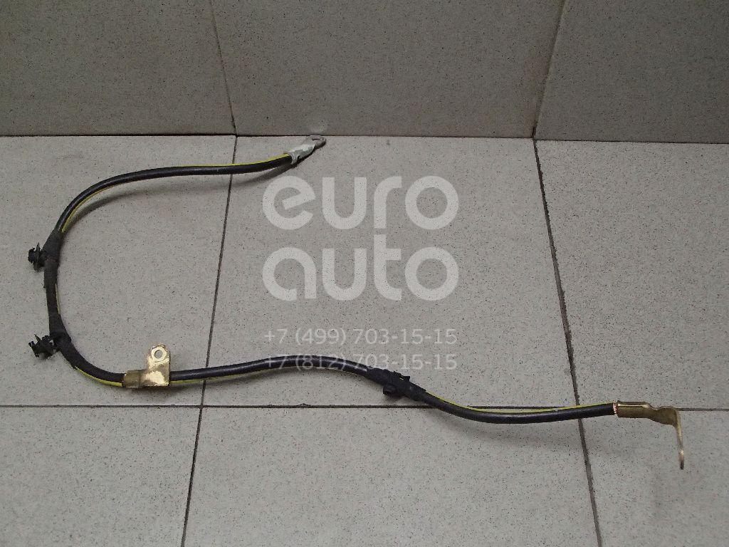 Провод Nissan X-Trail (T32) 2014-; (240804CM1A)  - купить со скидкой